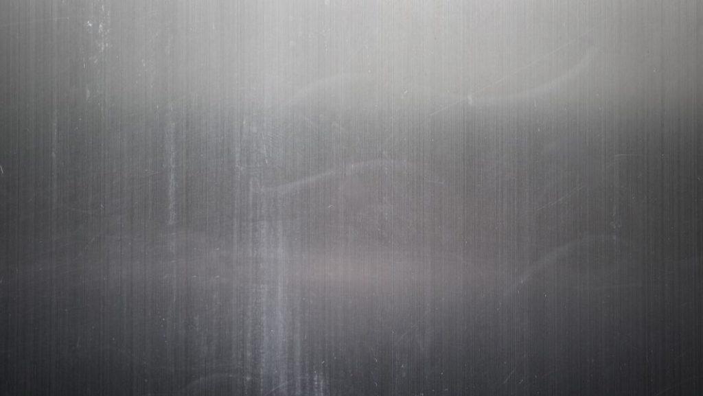 ברזל אפור