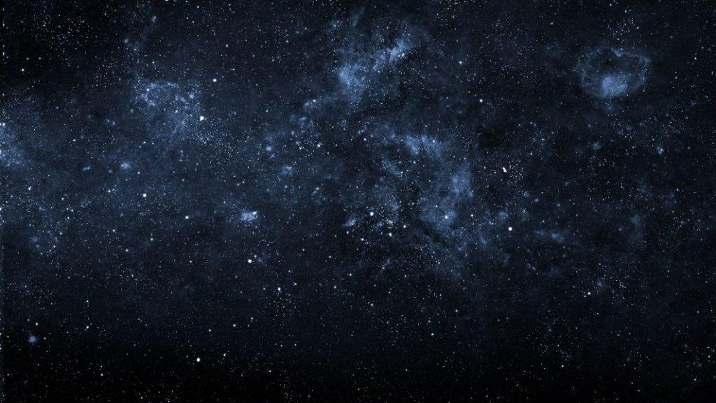 חלל שחור